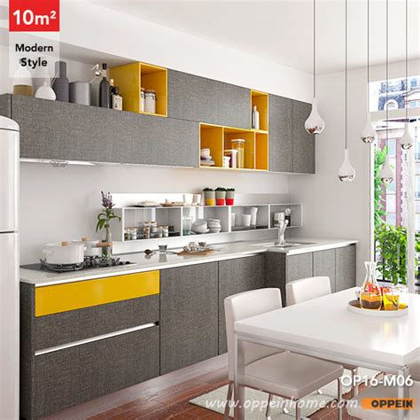 Oppein Kitchen In Africa Op16 Hpl06 10 Square Meters Japanese | oppein kitchen in africa 187 op16 m06 10 square meters