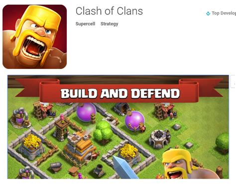 clash of clans apk hack nouveau hack clash of clans v7 65 5 apk gems illimit 233 e elixir gold elixir 4appsapk