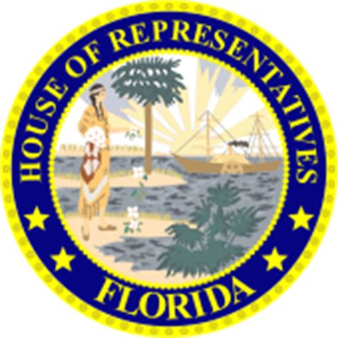 florida house of representatives florida house of representatives mashpedia free video encyclopedia