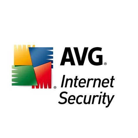 Avg Security avg antivirus security 2017 cracked