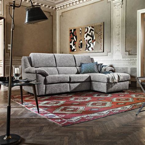 poltrone e sofa fuori tutto awesome divani in saldo gallery acrylicgiftware us