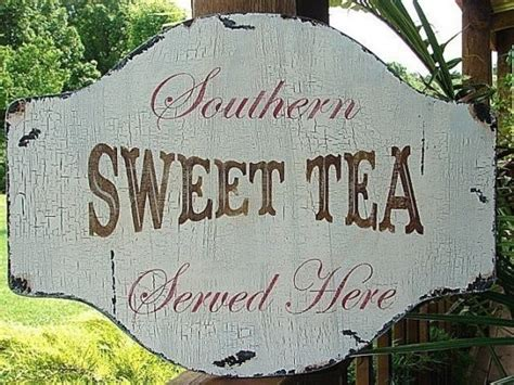 history of southern comfort 91 best images about tea shop signs on pinterest
