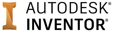 Auto Desk Design Review Autodesk Software Support Consultancy Majenta Solutions