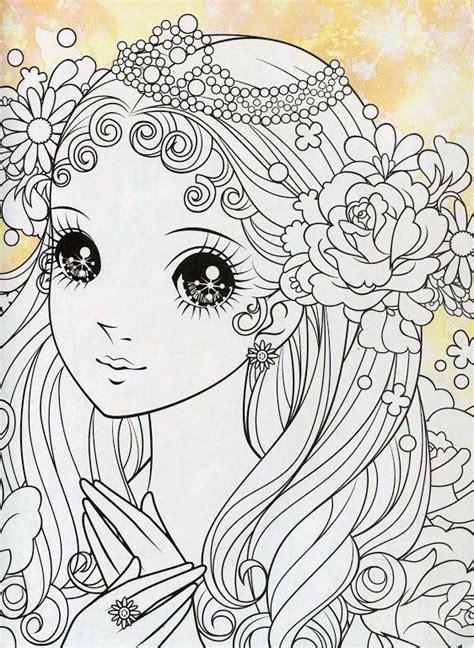 раскраска раскраска и рисование Pinterest The Princess And The Frog Book Free Coloring Sheets