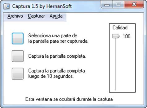 imagenes gratis en español descargar antivirus gratis softonic en espa 195 177 ol axis ki piye
