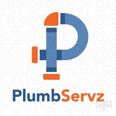 38 Best Images About Plumbing Logos On Pinterest Logos Draplin Design And Plumbing Plumbing Logo Templates