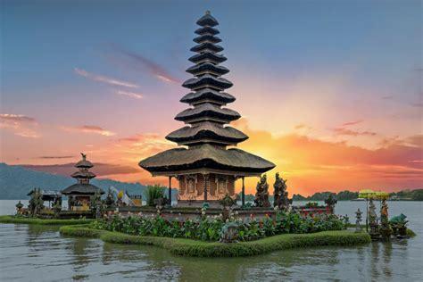 family travel guide bali honeymoon  tips bali