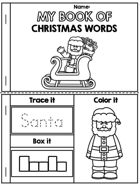 printable christmas games for middle school free printable christmas stories for middle school