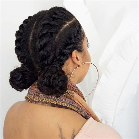 protective hairstyles savluvsu14 the app mercari and use my code wjavna to get 2 worth of mercari credits
