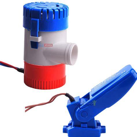 bilge pump driverlayer search engine - Bilge Boat Pump