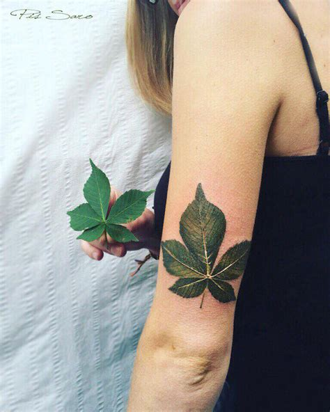 tattoo pictures of nature delicate floral and nature tattoos inspired by changing