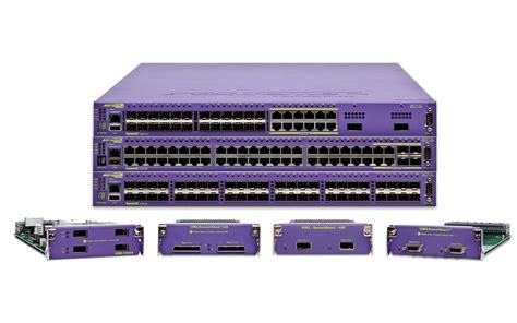 Router Switch image gallery eithernet hub