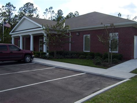 Social Security Office Dade City dade city fl social security administration office