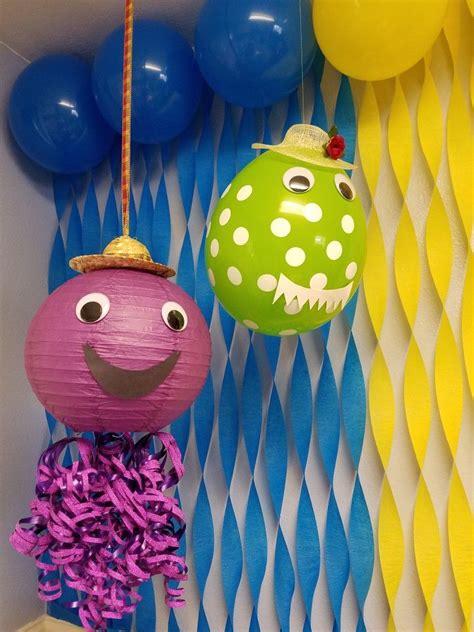 henry  octopus  dorothy  dinosaur birthday themed