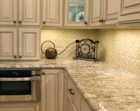 Taupe Painted Kitchen Cabinets Taupe Kitchen Cabinets Houzz