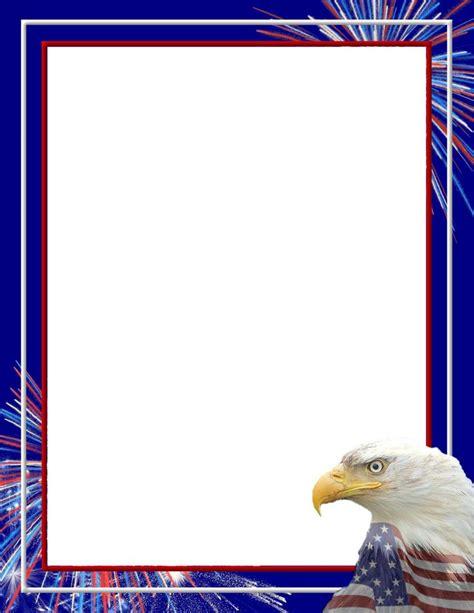 printable soldier stationary 387 best legerprint feestje images on pinterest