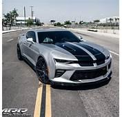 Custom Chevy Camaro  Images Mods Photos Upgrades