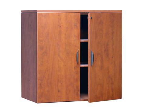 3 Drawer Wood File Cabinet Plans
