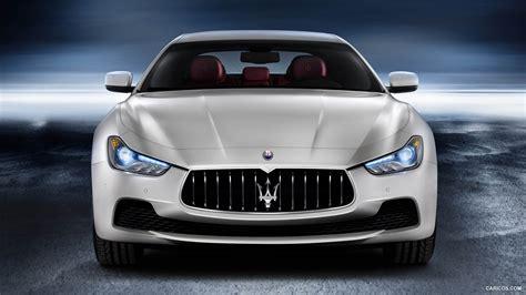 Is Maserati A Car Car Brand Maserati Ghibli Models Wallpapers And Images