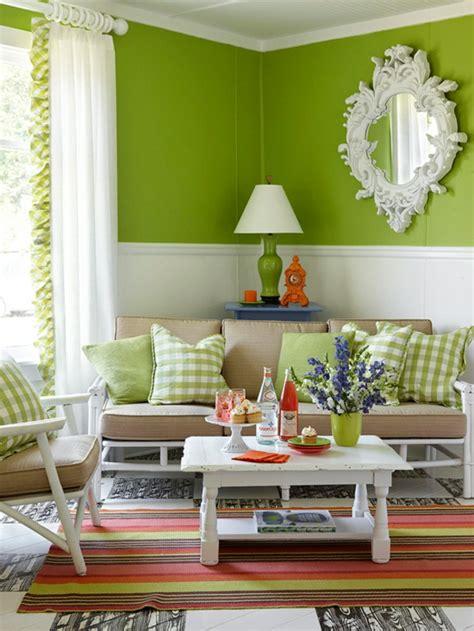 deko wohnzimmer grün dekoration wohnzimmer gr 252 n m 246 belideen