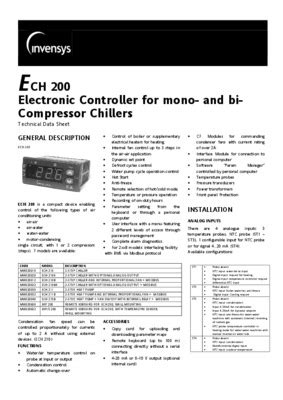 compress pdf sai 200 kb compressor 46 pdf notice manuel d utilisation