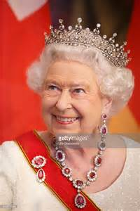 elizabeth ii elizabeth ii pictures getty images