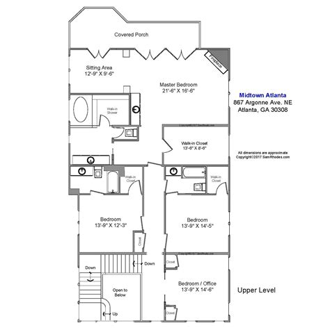ardmore park floor plan 100 le nouvel ardmore floor plan 174 best good one spring grove 100 ardmore 3 floor plan ardmore residence by