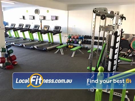 And Detox Centres Brisbane by Auchenflower 24 Hour Gyms Free 24 Hour Passes 24
