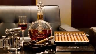 top medium bodied cigars gentleman s gazette