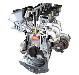 Ford 2 3 L Engine New Ford 2 3l Ecoboost Specs Iron Block Html Autos Weblog