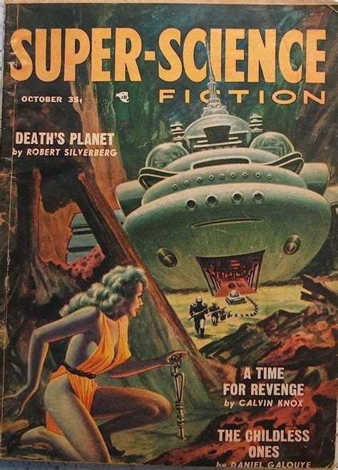libro space science fiction super 656 best images about pulp anthologies retro sci fi on x rays mars and pulp fiction