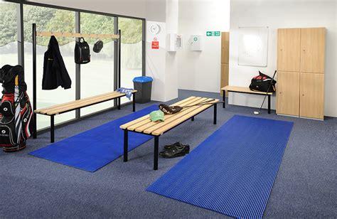 club dressing room club stylish changing room bench range benchura