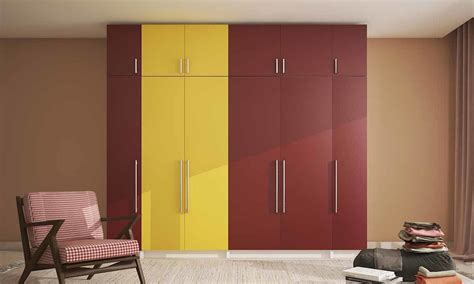 home interior wardrobe design bedroom wardrobe interior designs at home design concept ideas