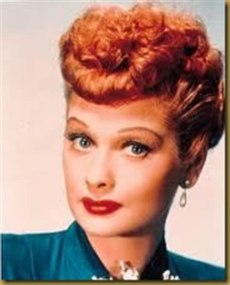 poodle cut hairstyle in 50s a little bit 50s trying 50s hairstyles