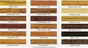 sherwin williams stain colors sherwin williams stain color chart interior stain colors