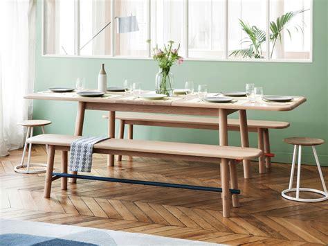 Cuisine Mur Vert by Jungle Plante Verte Et Mur Vert Couleur Pastel