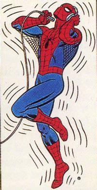 amazing spider man   receive state   art sound