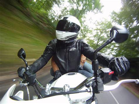 supporti per lade balades sorties moto motards idf