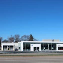 zimbrick volkswagen  madison    reviews car dealers   stoughton