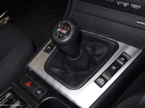 Bmw M3 Gear Knob by Bmw E46 3 Series Oem Illuminated Gear Knob Install Diy