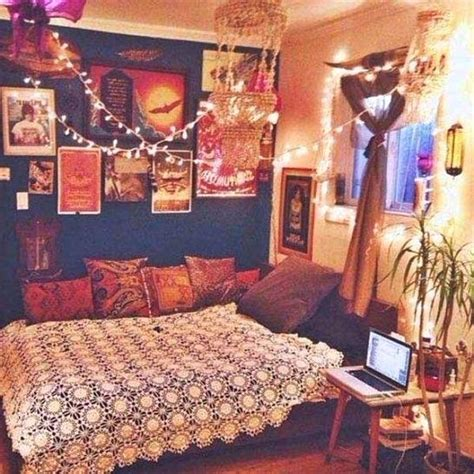hippie home decor hippie room decor diy gpfarmasi 9aa0b50a02e6