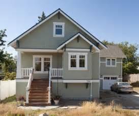 Exterior Decorative Trim For Homes - exterior window trim ideas exterior contemporary with horizontal window cable railing corner window