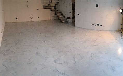 prezzi resina per pavimenti resine naturali per pavimenti