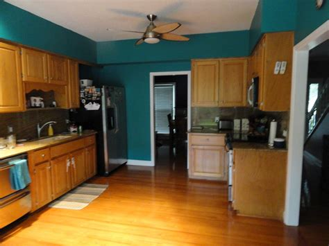teal kitchen ideas best 25 teal kitchen ideas on pinterest teal kitchen