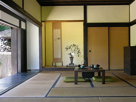 japanese home interior home interior design japan interior design