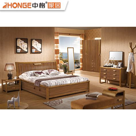 cheap solid wood bedroom furniture supplier solid wood bedroom furniture sets solid wood