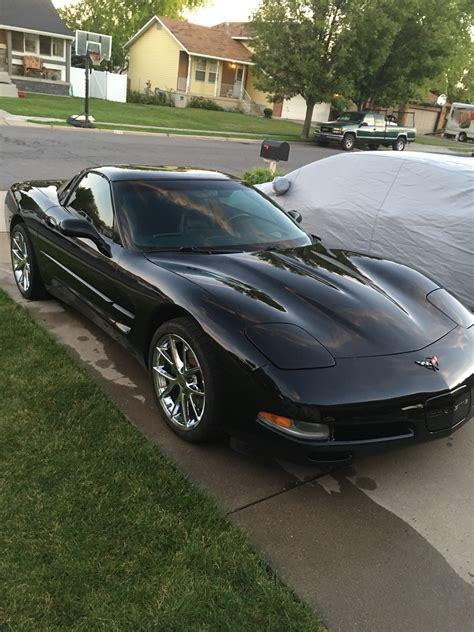 corvette c6 tire size tire size help corvetteforum chevrolet corvette forum