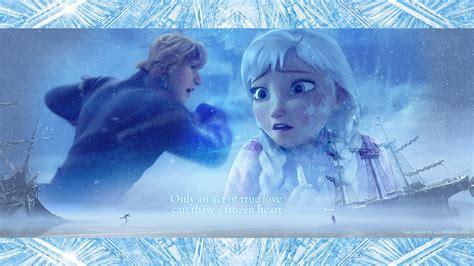 frozen wallpaper widescreen frozen full hd wallpaper and background 1920x1080 id