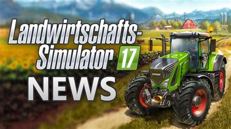 wann kam sims 3 raus farming simulator 17 felder helfer tiere features und