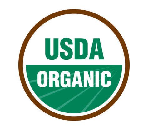 Usda Address Search Usda Organic Logo Peoples Coffee